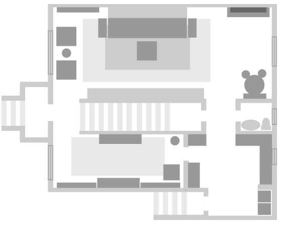 FirstFloorLayout